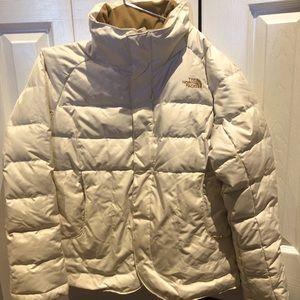 ON SALE North face 505 jacket ON SALE
